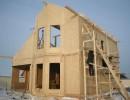 СИП-панели: как правильно построить дом?