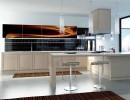 Мебель для кухни: как ее правильно выбрать?