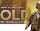 Фильм «Золото»: стоит ли смотреть?