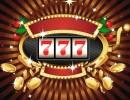 Как выиграть первый джекпот в азартных играх?