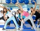 Как выбрать фитнес клуб в своем городе?