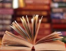 5 книг, які варто прочитати цього літа