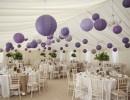 Свадебный декор: что нужно о нем знать?
