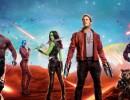 «Стражи Галактики. Часть 2»: победа MARVEL