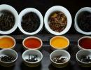 Чай Те Гуань Инь – обзор от taetea.com.ua