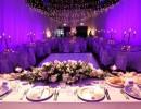 Банкетный зал: что выбрать на свадьбу?
