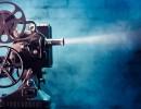 Добро пожаловать в нашу кинотеку фильмов в формате смотреть онлайн в хорошем качестве