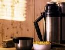 Простые советы по выбору термоса для чая