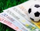 Как выиграть деньги на спортивных ставках?