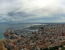 Испания: что увидеть в этом райском уголку?