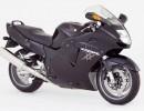 Honda – путь от мотоцикла до самого продаваемого авто в мире