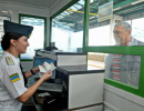 Скольким украинцам отказали во въезде по безвизу