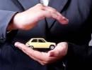 Как правильно застраховать свой автомобиль?