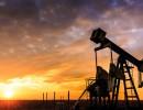 За эту неделю нефть подорожала на 4% перед публикацией данных по бурению