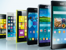 Як зручно придбати смартфон та на що звернути увагу при покупці