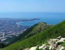 Как выбрать место для отдыха на Черном море?