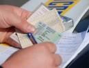 Что потребуется для регистрации ГБО в Украине