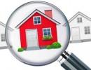 Стоит ли обращаться в агентства недвижимости, чтобы продать квартиру?