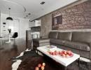 Правильное создание дизайна квартиры