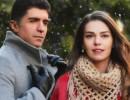 """""""Невеста из Стамбула"""": стоит ли смотреть сериал?"""