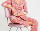 Идеальная осенняя пижама