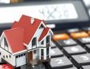 Оренда квартиры: как зарабатывать на ней?