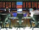 Американцы играют на фондовой бирже: хто их научил это делать?