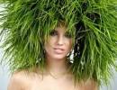 Как выбрать натуральный шампунь для волос?