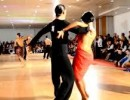 Как научиться красиво танцевать?