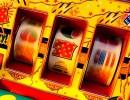 5 причин начать играть в азартные онлайн слоты