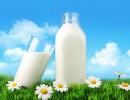 Молоко: как его правильно выбирать?