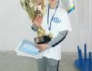Вінницькі стрільці у Львові виграли чемпіонат України (Фото)