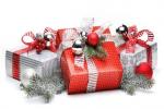Відкрийте для себе новорічні призи та секретний метод вивчення англійської у Школі FLASH
