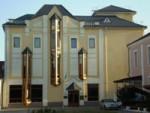 Винницкий Обласной Краеведческий Музей