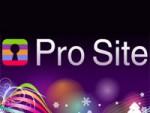 Pro Site