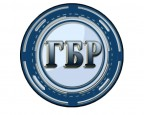 «ТОВ Грандбудресурсы» расходный  будматериал