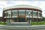 «Плеяда» винницкая областная филармония