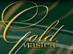 Ювелирный салон GoldMaster
