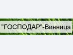"""""""Господар"""" интернет-магазин бытовой техники"""