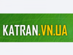 """""""KATRAN.VN.UA"""" интернет-магазин"""