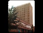 Главное управление статистики в Винницкой области