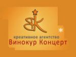 Креативное агенство - Винокур концерт