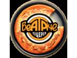 """""""Беатриче"""" пиццерия"""