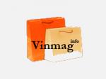 VinMag.info