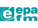 Эра FM