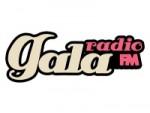 GALA-Radio