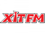 ХITFM Украина
