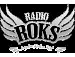 Радио-Rocks