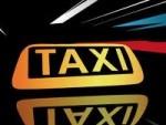 Приватне таксі