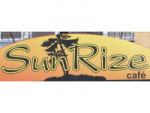 """SunRize"" кафе"